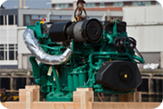 Used Engines, Used Transmissions, Reconditioned Engines, Reconditioned Transmissions, Parts